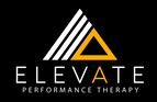 ELEVATE PERFORMANCE THERAPY